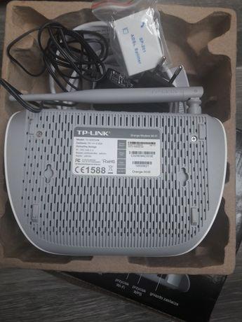 sprzedam router