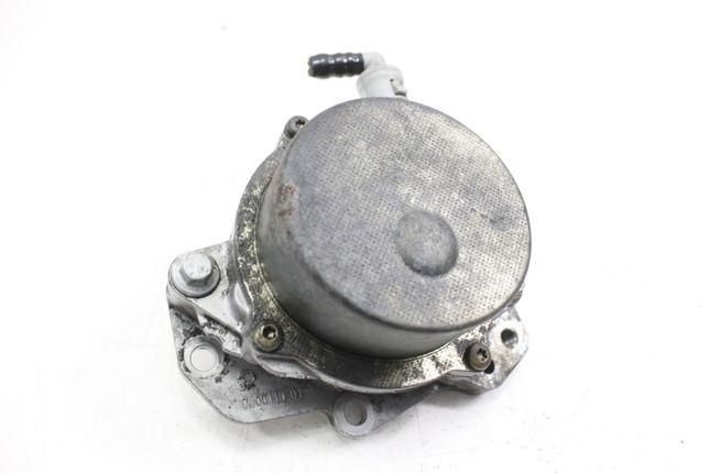 Peugeot boxer 2.0 2.2 hdi 8v pompa vacum wakum 02-06 fiat ducato jtd