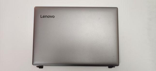Lenovo Ideapad S130-14 Крышка матрицы с рамкой