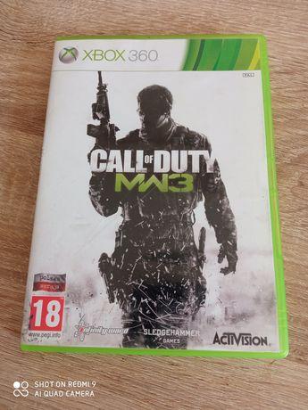 Modern Warfare 3 Polska Wersja z napisami