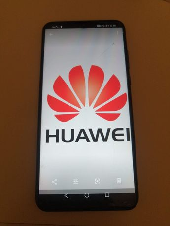 Huawei p30 lite - gwarancja