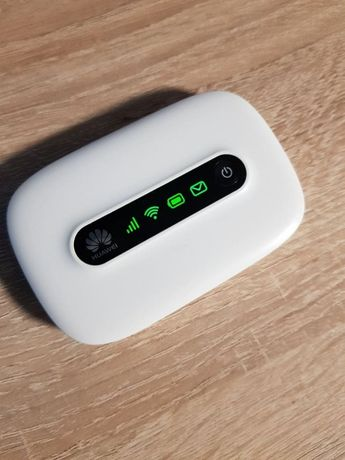 Wifi 3q модем Huawei EC5321u-2 Intertelekom роутер