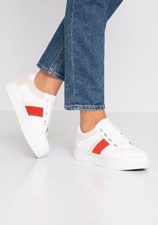 Sneakersy GANT Aurora r. 37 Nowe