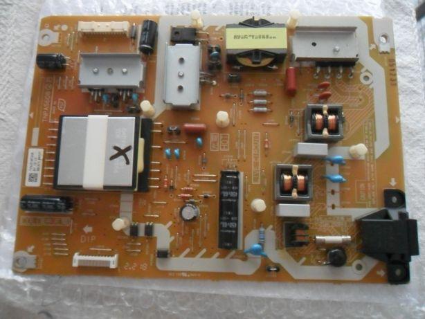 Fonte de Alimentação Panasonic Smart TV TXN/P10 TWUB