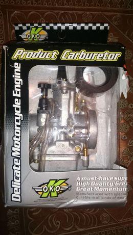 carburador OKO 24