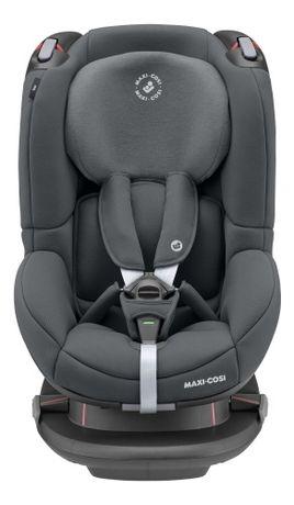 Maxi-cosi Tobi fotelik samochodowy 9-18 kg isofix bez pasy.