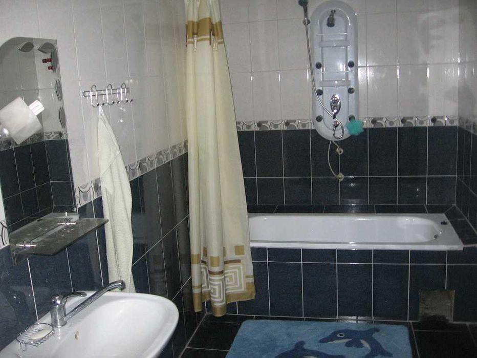 Сходница аренда отель номер комната квартира жильё дом Східниця готель-1