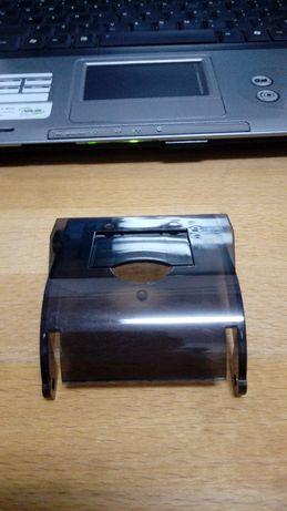 Pokrywa mechanizmu drukującego do kasy fiskalnej Novitus Soleo, Soleo+