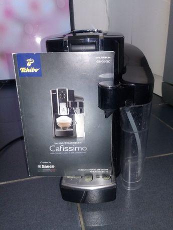 Expres do kawy,3 razy użyty