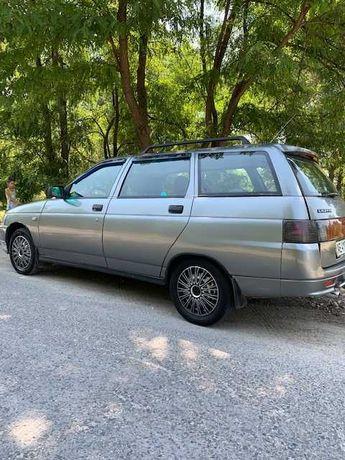 продам ВАЗ 2111 2005 года, цена 3.100 $, торг уместен.