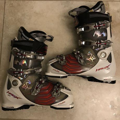 Buty narciarskie Atomic Hawx 110