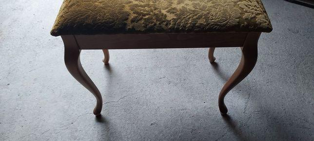 Krzeslo do pianina