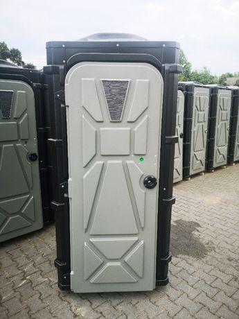 BP toaleta budowlana przenośna sadownicza ogrodowa toi NOWA toi-ka !!!