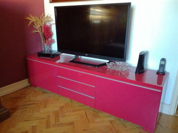 Móvel Ikea TV - Bestä Burs