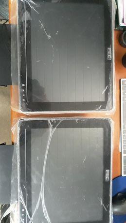 """Сенсорный POS монитор FEC AM-1015 15"""" 2nd"""