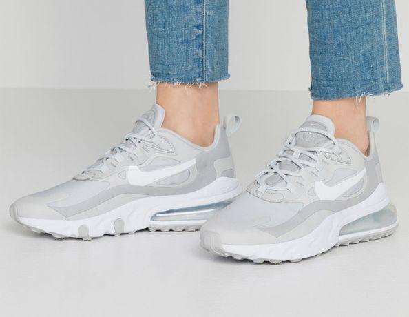 Buty damskie Nike Air Max 270 rozmiar 39