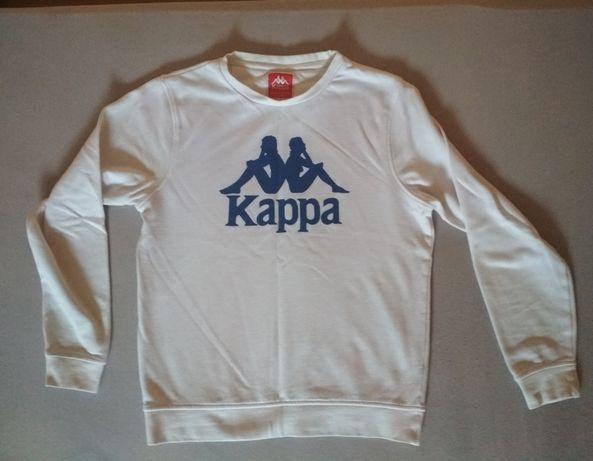 Bluza Crewneck Kappa
