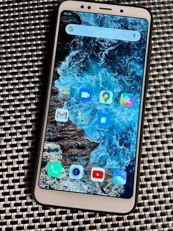 Xiaomi Redmi 5 Plus 3/32