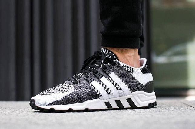 Кроссовки женские Adidas EQT Support RF BY9600 ОРИГИНАЛ 100%