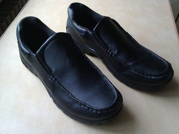 Туфли-ботинки Beckett (весенние/осенние) НОВЫЕ ! #3