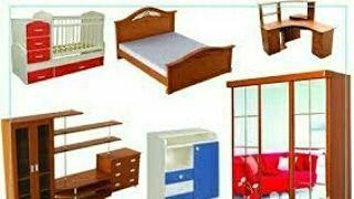 Сборка мебели. Сборщик. Собрать разобрать мебель. Корпусная мебель. Шк