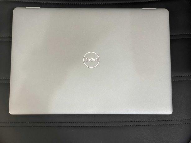 Laptop DELL Latitude 5320 i5-1135G7 8/256GB 13,3 LTE