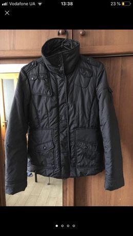 Куртка Gas