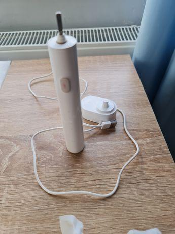 Szoyeczka soniczna mi Xiaomi toothbrush