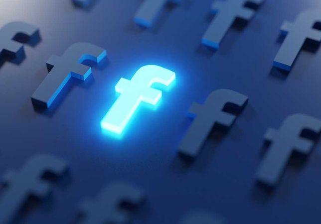 Reklama na Facebook, Instagram | Prowadzenie fanpage FB dla firm