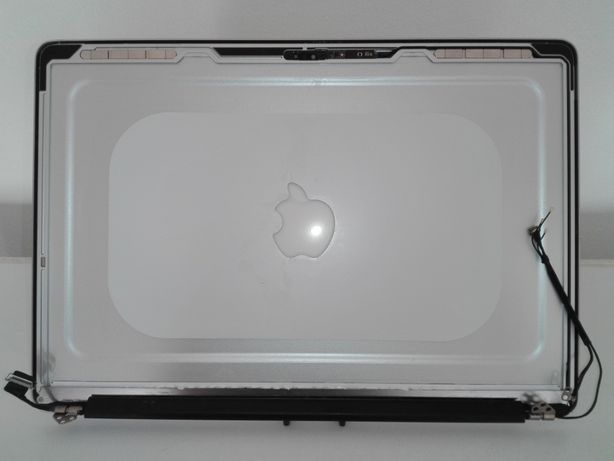 Clamshell macbook pro (end2013)
