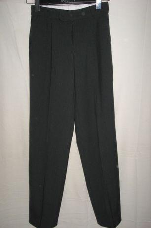 Продам брюки школьные для мальчика ТМ Велс,рост 140;158