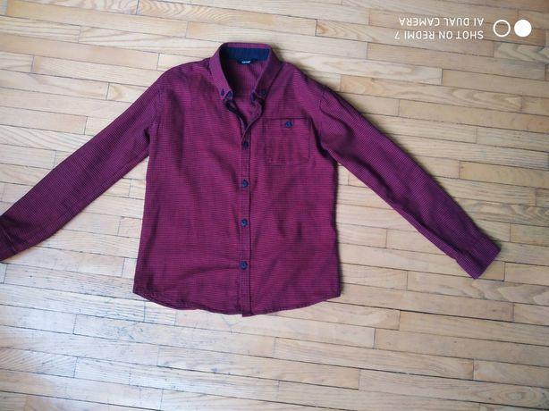 Рубашка, сорочка  George 134-140p.