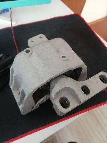Prawa poduszka silnika audi a3 8l