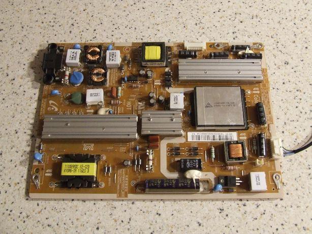 Zasilacz Samsung UE40D6000