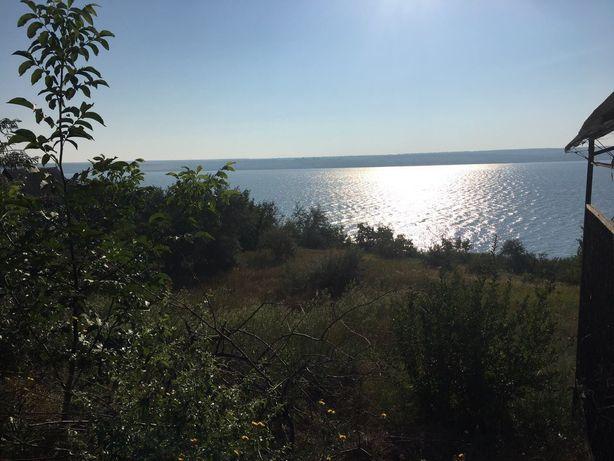 Продам участки на берегу Хаджибеевского лимана
