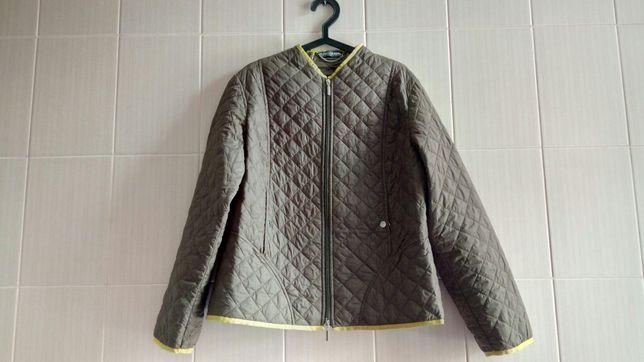 Куртка весна-осінь Італія