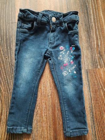 Продам джинсы. Джинси skinny