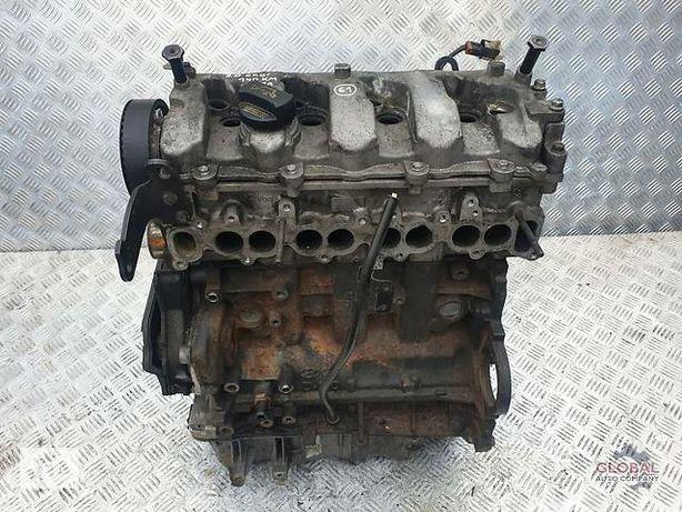Двигун 2.0 crdi хюндай туксон 2004-2009 hyundai tukson мотор двигатель