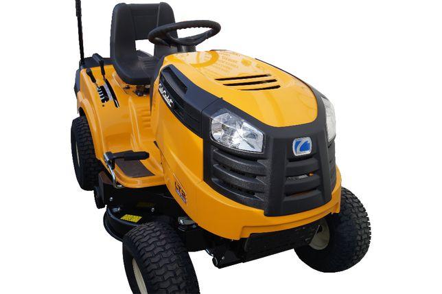 Traktorek kosiarka Cub Cadet LT2 NR92 Hydrostat
