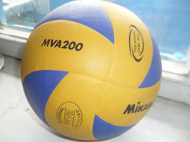 мяч  МИКАСА  производство  Япония