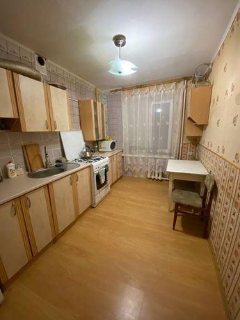 Институт Связи, продажа 3 комнатной квариры