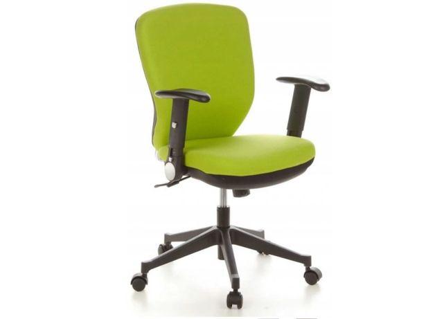 Fotel biurowy obrotowy krzesło biurowe nowy