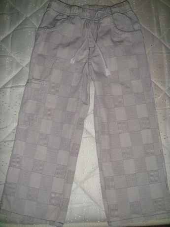 Стильные штаны Gloria Jeans