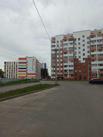 Продам 1 комнатную квартиру в ЖК Птичка (м. Ак. Павлова)