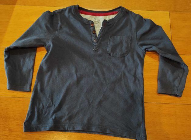 Camisola menino Zippy 18-24Meses