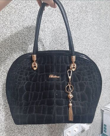 Красивая сумка. Новая