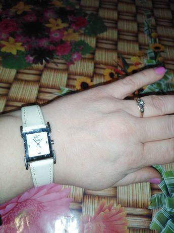 Часы D&G. оригинальные.