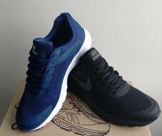 """Кроссовки """" Nike"""""""
