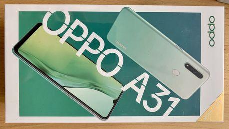 Oppo A31 4GB/64GB Nowy