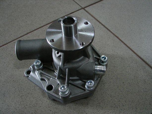 Lombardini Pronar 320 pompa wody belarus Kohler